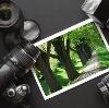 Фотоуслуги в Ребрихе