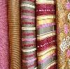 Магазины ткани в Ребрихе