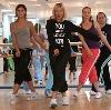 Школы танцев в Ребрихе